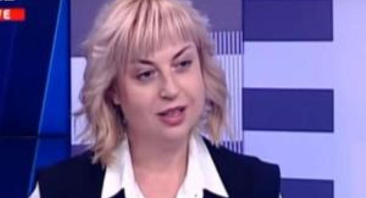 60% жителей Коцюбинского хотят объединения с Киевом