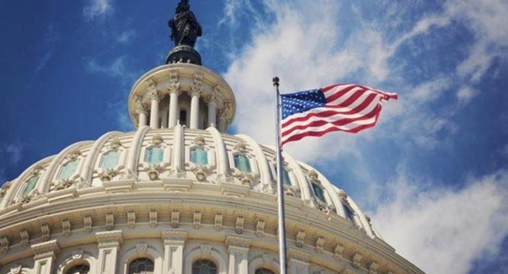 Конгресс США не примет новые санкции против России до конца года