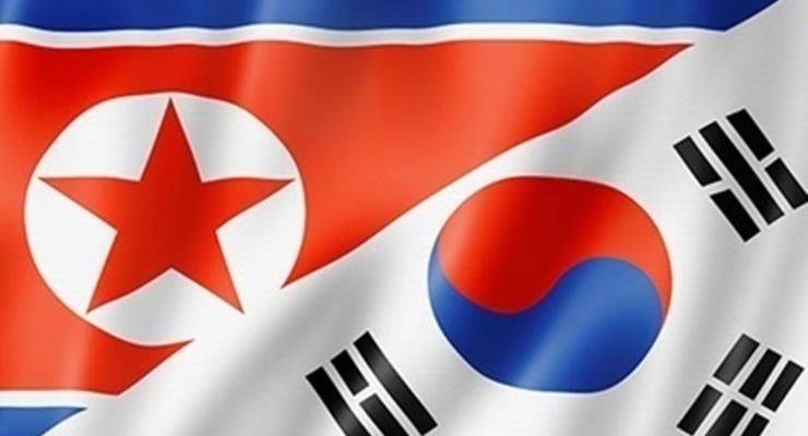 США пытаются возобновить переговоры с КНДР по разоружению