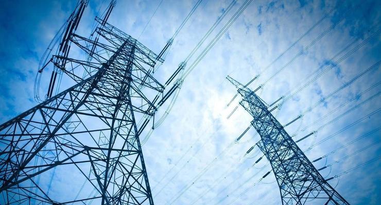 """""""Укрэнерго"""" должна преодолеть проблемы внедрения энергореформы"""