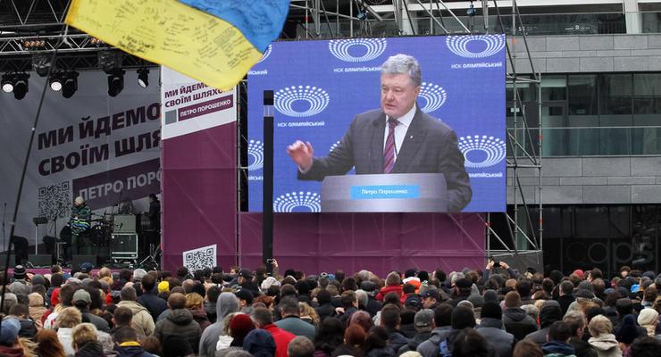 """""""Дебаты - не большая драка на стадионе"""": сторонников Зе и Порошенко разделят"""