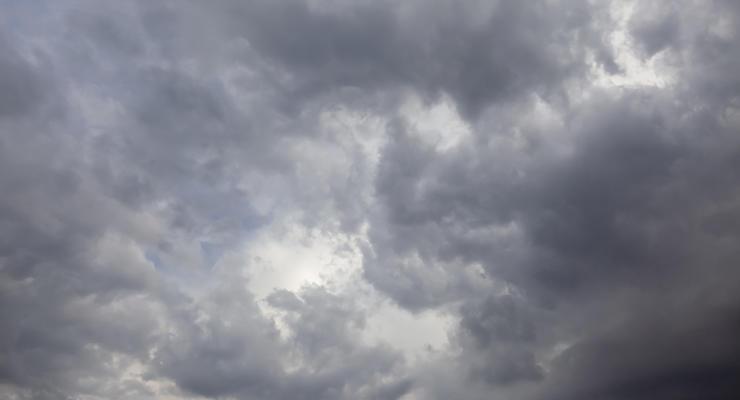 Синоптики рассказали, ждать ли потепления