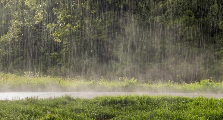 Синоптики назвали регионы, которым стоит ждать тепла