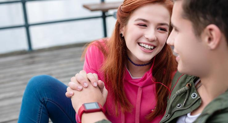 Видео Секс Подростков Украины
