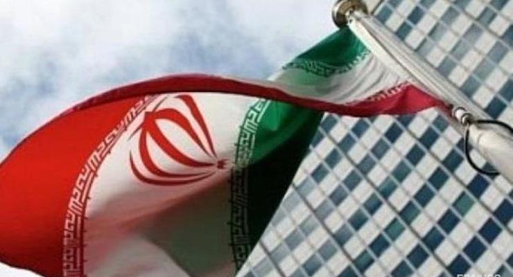 МИД Ирана вызвал британского посла из-за задержания танкера в Гибралтаре