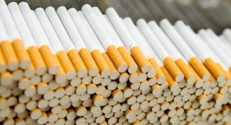 Транснациональные корпорации дискредитируют национального производителя, чтобы монополизировать рынок табака – ВТФ