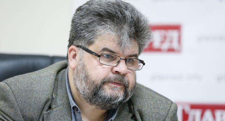 В Слуге народа готовы обсуждать вывод американских инструкторов из Украины