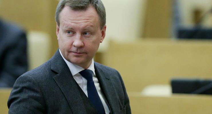 В Житомирской области убили адвоката подозреваемых в деле Вороненкова
