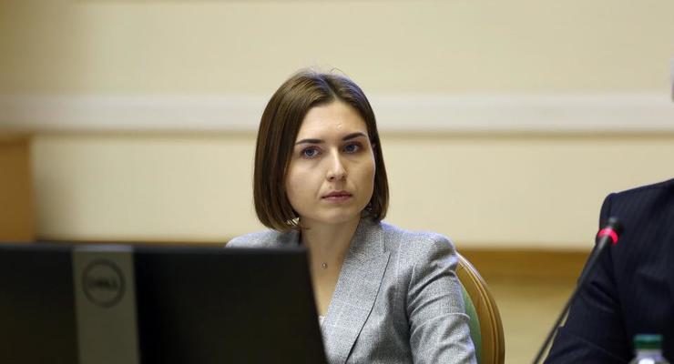 В венгерских школах Закарпатья увеличат объем украинского языка – министр