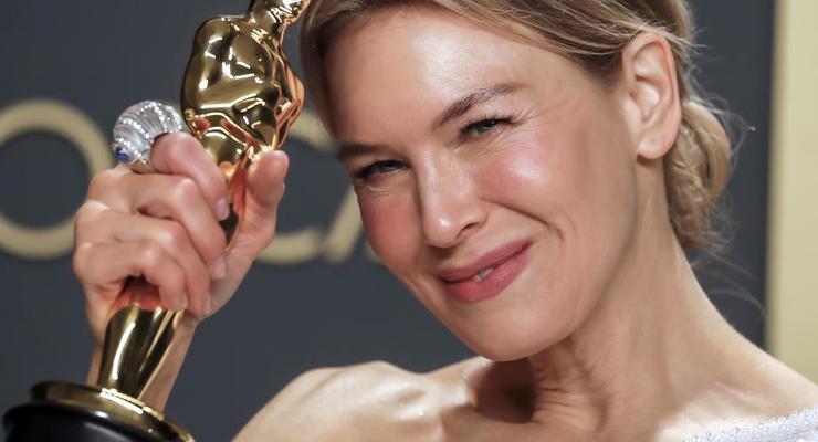 Оскар-2020: Объявлены победители кинопремии