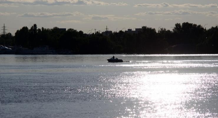 Украинские рыбаки признали браконьерство - ФСБ