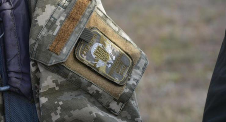 Командир подразделения воинской части избил солдата до смерти