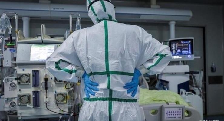 Коронавирус: Южная Корея выделит $25 миллиардов