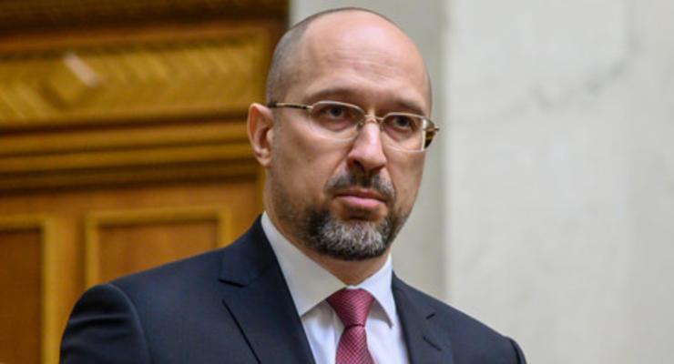 Кабмин 2020: Знакомимся с новыми министрами