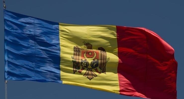 В Молдове COVID-19 заболели восемь человек, вернувшихся из Украины