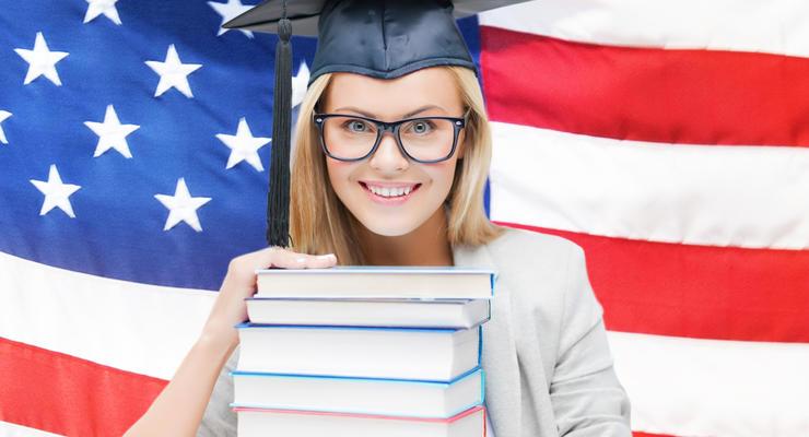 Як оплатити освіту в університеті США?