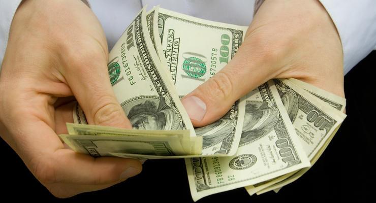 Итоги 18 мая: лучший президент и доллар на минимуме