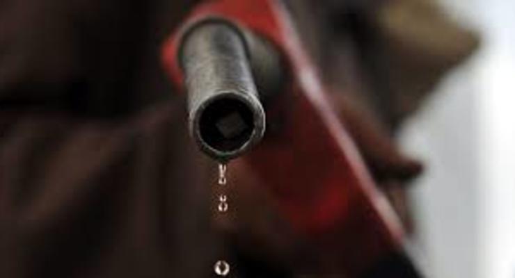 РФ впервые в истории запретила импорт топлива