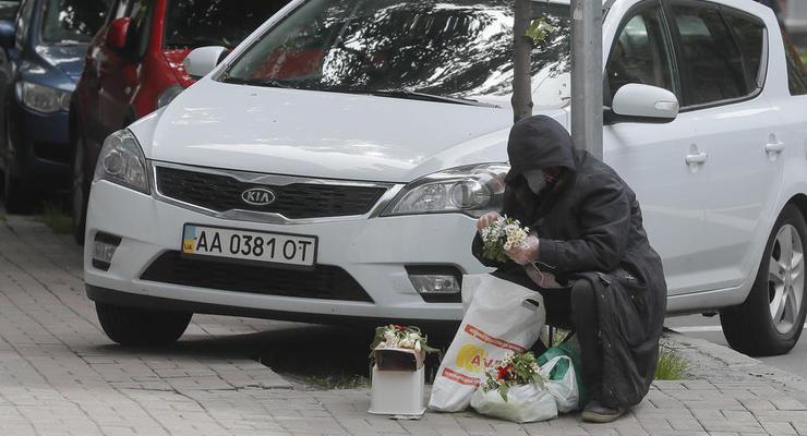 Большой кризис. Как его переживет экономика Украины?