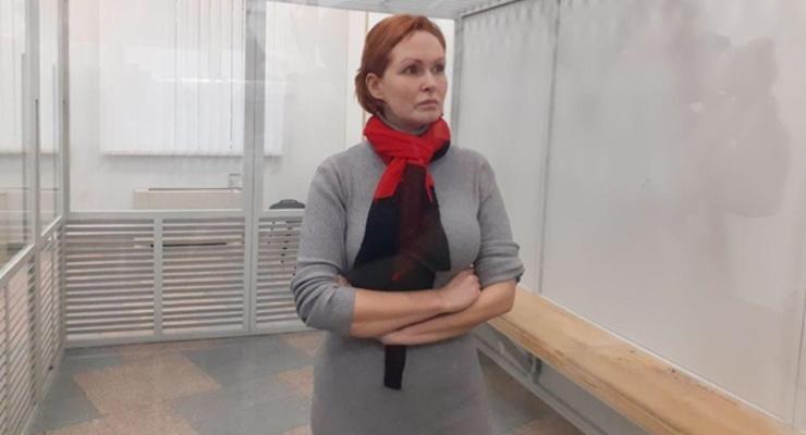 Дело Шеремета: Кузьменко останется под стражей
