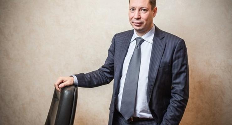 Квартиры, земельные участки и катер: чем владеет новый глава НБУ Шевченко