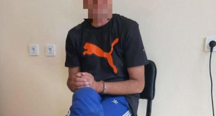 Киевлянина приговорили к 13 годам тюрьмы за убийство 16-летней дочки