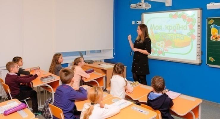 Языковой омбудсмен проверит русскоязычные школы