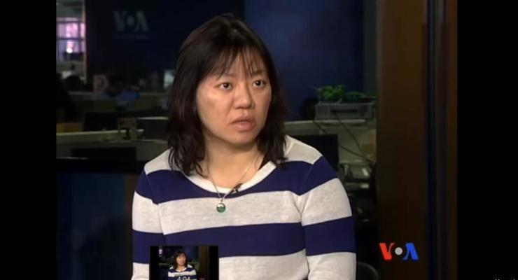 Во Вьетнаме задержали правозащитницу после диалога с США о правах человека