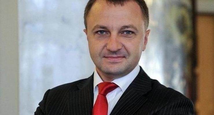Креминь пояснил, каких сфер коснется переход на украинский с 16 января