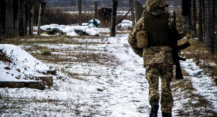 """Кремль призвал Украину """"прекратить заниматься демагогией"""""""