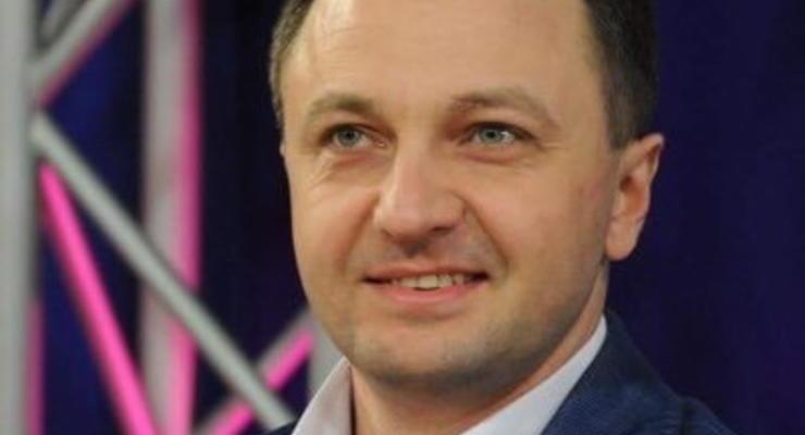 Креминь рассказал о первых нарушениях в обслуживании на украинском