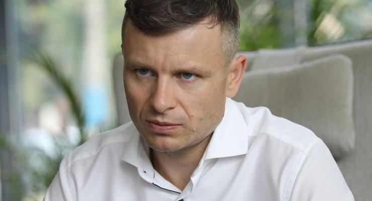 Украинцам пообещали вернуть вклады времен СССР