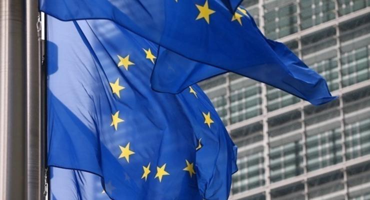 В ЕС ответили на высказывание Лаврова о готовности к разрыву