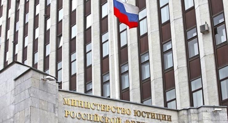 Россия не собирается отпускать Навального по требованию ЕСПЧ