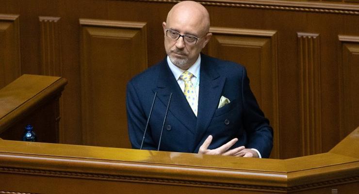 """Резников об обмене пленными: """"Россияне сделали такой трюк"""""""