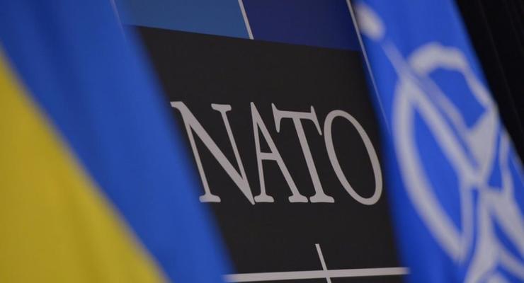 Вступление Украины в НАТО – стратегический интерес Словакии