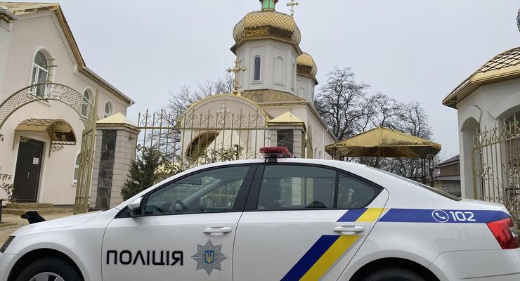 Во Львове 15-летний школьник избил до смерти женщину