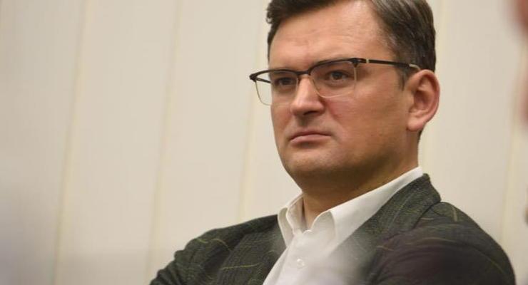 Сотрудники посольства Украины в Польше везли контрабанду золота, валюты и сигарет