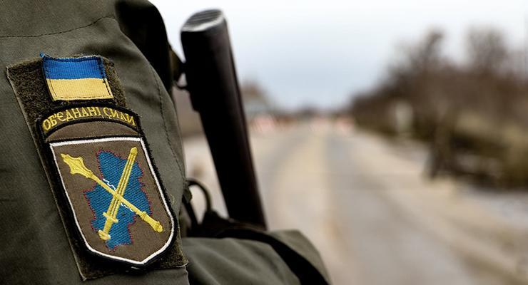 Хотят привлечь своих миротворцев на Донбасс: В ТКГ назвали планы РФ
