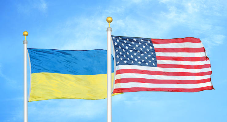 Ермак объяснил, как США может помочь закончить войну на Донбассе