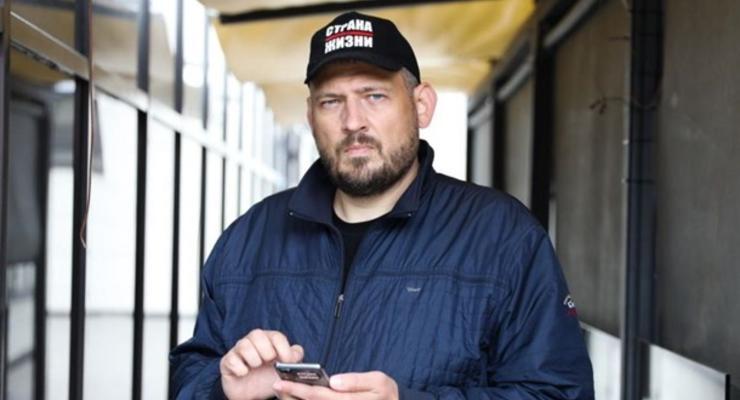 Тихановского обвинили по четырем статьям
