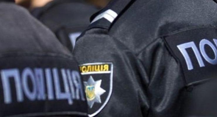 На Херсонщине задержан подозреваемый в убийстве 7-летней девочки