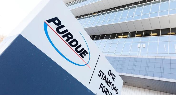 Опиоидный скандал: владельцы Purdue Pharma готовы выплатить $4,28 млрд