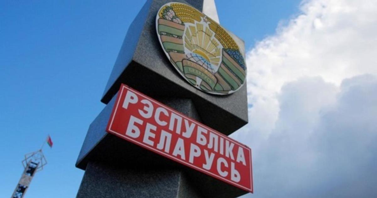 Макрон: Европе пора пересмотреть отношения с РФ - Новости