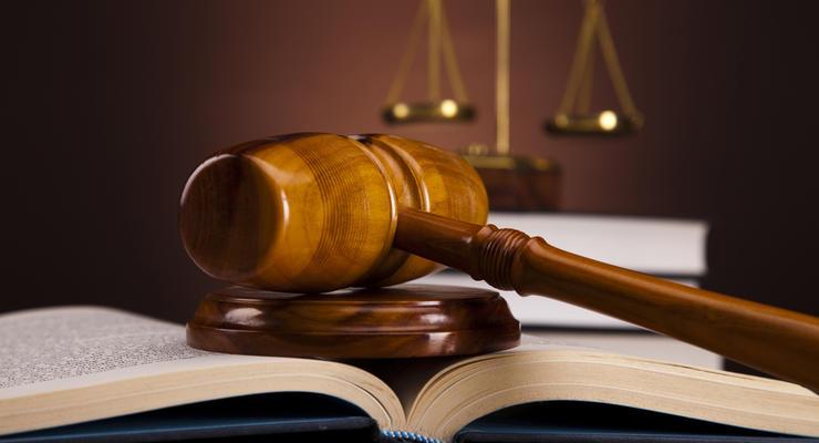 Верховный суд отказался снять блокировку с трех каналов