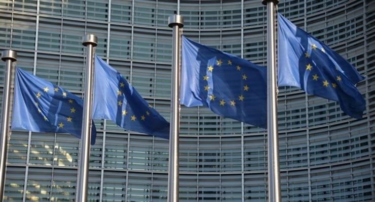 Боррель анонсировал новые санкции ЕС за нарушения прав человека