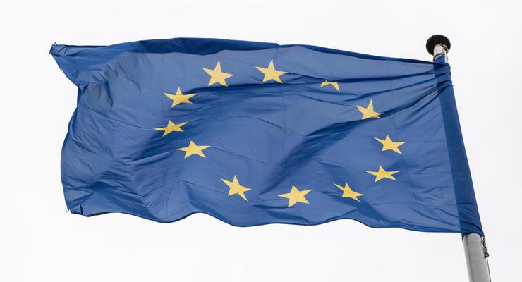 """Под новые санкции ЕС попали китайские чиновники и """"телохранитель Кадырова"""""""