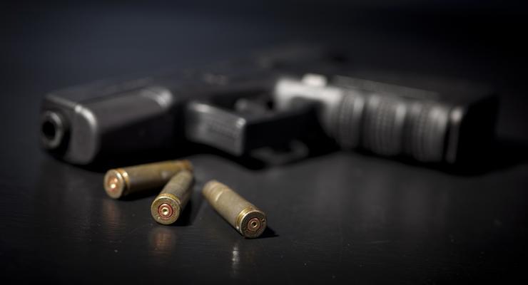 На Николаевщине депутат подстрелил мужчину