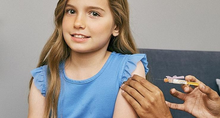 Не пускать в школу детей без прививки законно, - Верховный Суд