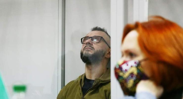 Дело Шеремета: в суде заявили о вмешательстве в его работу